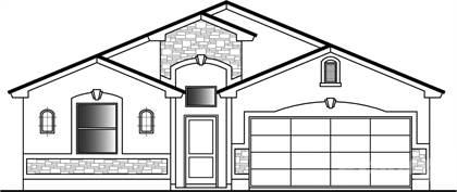Singlefamily for sale in 6572 Westfield, El Paso, TX, 79932
