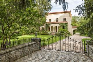 Single Family for sale in 62 Park Road, Scarsdale, NY, 10583
