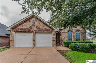 Single Family for sale in 4199 Fairmeadow, Round Rock, TX, 78665