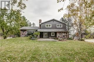 Single Family for sale in 706 Middletown Line, Hamilton, Ontario