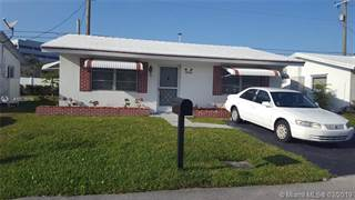 cheap houses for sale in fort lauderdale airport fl 2 homes under rh point2homes com