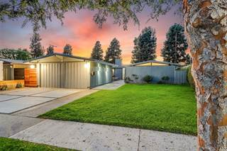 Single Family for sale in 3039 Shipway Avenue, Long Beach, CA, 90808