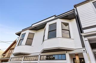 Residential Property for sale in 4395 24th Street, San Francisco, CA, 94114