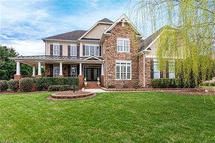 Residential Property for sale in 8501 Julina Drive, Oak Ridge, NC, 27310
