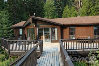 Residential Property for sale in 4398 Timberline Crescent, Fernie, British Columbia