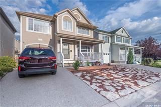 Residential Property for sale in 1011 Dewberry WAY N, Regina, Saskatchewan