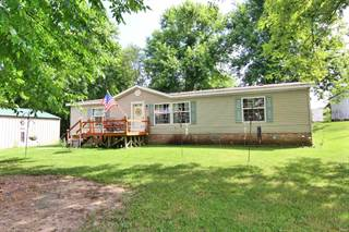 Single Family for sale in 0 RR 1 Box 90A, BCR 228, Millersville, MO, 63766