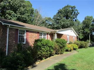 Single Family for sale in 233 Pleasantview Drive, King, NC, 27021