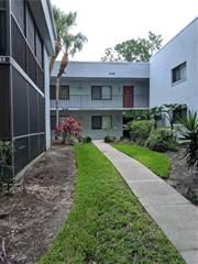 Condo for sale in 2415 OAK PARK WAY 115, Orlando, FL, 32822