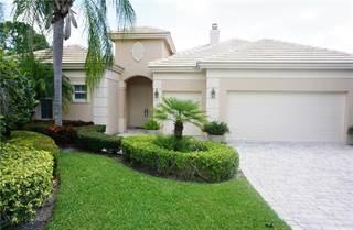 Single Family for sale in 7947 SE HEMPSTEAD Circle, Hobe Sound, FL, 33455