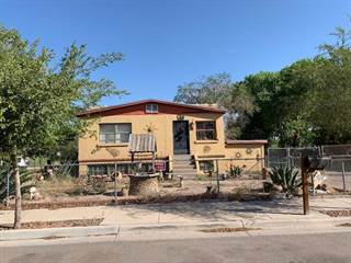 Residential Property for sale in 225 YALE Avenue, El Paso, TX, 79907