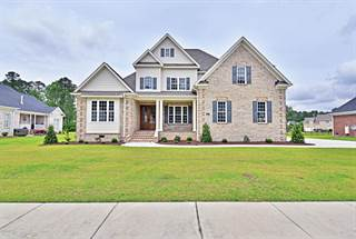 Single Family for sale in 605 Vassar Road, Greenville, NC, 27858