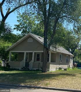 Residential Property for sale in 1110 12th Avenue S, St. Cloud, MN, 56301