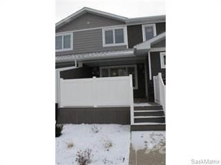 Residential Property for sale in 3473 ELGAARD DRIVE, Regina, Saskatchewan