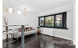 Co-op for sale in 235 East 87th St 1B, Manhattan, NY, 10128