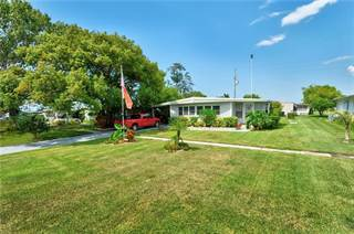 Residential Property for sale in 189 LAKE TARPON DRIVE 30, Palm Harbor, FL, 34684