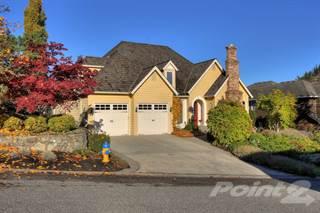Residential Property for sale in 928 Skeena Drive, Kelowna, British Columbia