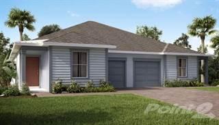 Single Family for sale in 5964 Longleaf Ln, Vero Beach, FL, 32966