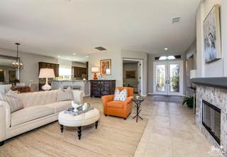 Single Family for sale in 43500 Torphin Hill Place, Indio, CA, 92201