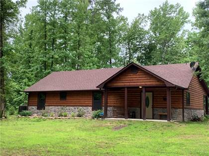 Residential Property for sale in 871 Riverview Road, Smithville, OK, 74957