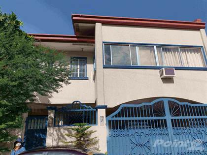 Residential Property for rent in Furnished 2sty 7br in BF Homes Paranaque City, Paranaque City, Metro Manila