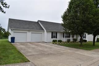 Single Family for sale in 234 Cedar Run Street, Bowling Green, KY, 42101