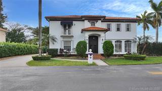 Single Family for sale in 3035 SW 115th Ave, Miami, FL, 33165