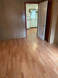 Residential Property for sale in 7428 43 Ave, Elmhurst, NY, 11373