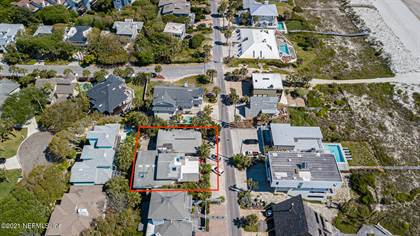 Residential Property for sale in 1950 BEACH AVE, Atlantic Beach, FL, 32233
