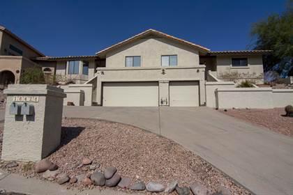 Multifamily for sale in 16426 E MONACO Drive, Fountain Hills, AZ, 85268
