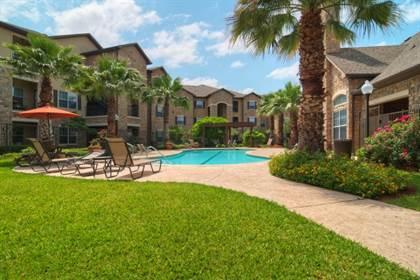 Apartment for rent in 15301 Northwest Freeway, Houston, TX, 77040