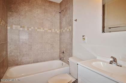 Residential Property for sale in 2940 RHONDA RD, Jacksonville, FL, 32254