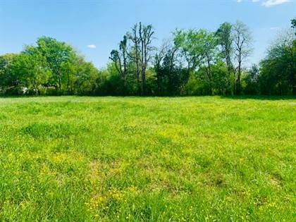 Lots And Land for sale in Lot 10 Fenley Lane, Valliant, OK, 74764