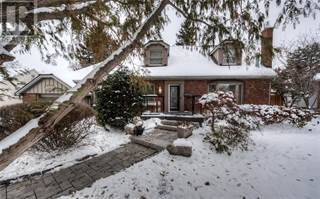 Single Family for sale in 194 West River Road, Cambridge, Ontario, N1S3A1