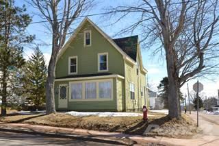 Residential Property for sale in 78 Salem Street, Sackville, NB, Sackville, New Brunswick