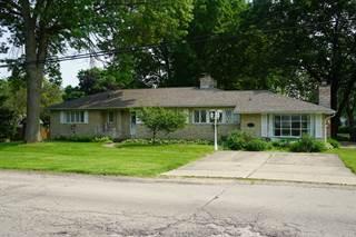 Single Family for sale in 1414 Prescott Street, Dixon, IL, 61021
