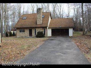 Residential Property for rent in 431 Stillwater Dr, Pocono Summit, PA, 18346