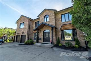 Residential Property for sale in 411 Kerman Avenue, Grimsby, Ontario