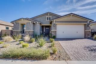 Single Family for sale in 5233 S EXCIMER --, Mesa, AZ, 85212
