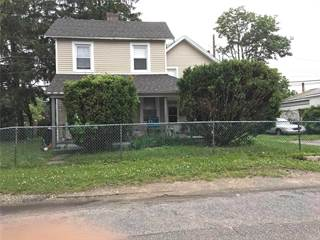 Multi-family Home for sale in 49 Lakeview Ave, Bay Shore, NY, 11706