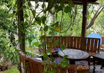 Residential Property for sale in Irigaray, Canas Dulces, Liberia, Guanacaste