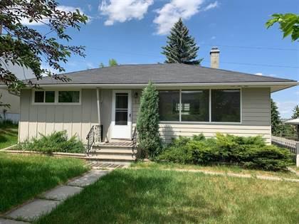 Single Family for sale in 512 32 Avenue NE, Calgary, Alberta, T2H2H2