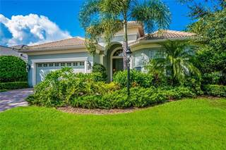 Single Family for sale in 12343 THORNHILL COURT, Bradenton, FL, 34202