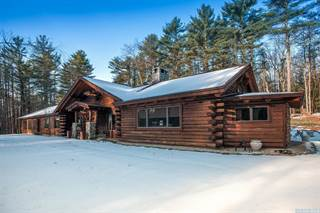 Single Family for sale in 65 Boice Road, Egremont, MA, 01230