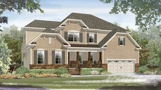 Single Family for sale in 2209 White Rocks Road, Wake Forest, NC, 27587