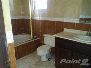 Condo for rent in ALQUILO O VENDO PH EN PIANTINI, Ensanche La Julia, Distrito Nacional