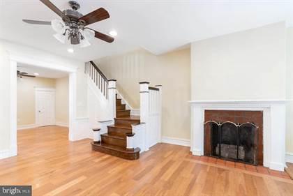 Residential Property for sale in 6021 WEBSTER ST, Philadelphia, PA, 19143