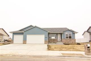 Single Family for sale in 2226 Clubhouse Way, Billings, MT, 59105