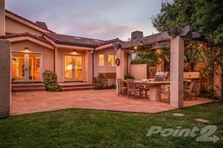 Single Family for sale in 221 correas, Half Moon Bay, CA, 94019