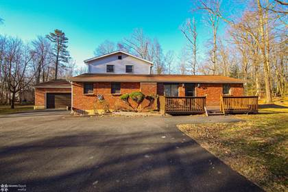 Residential Property for sale in 1127 Mattioli Rd, Bartonsville, PA, 18321